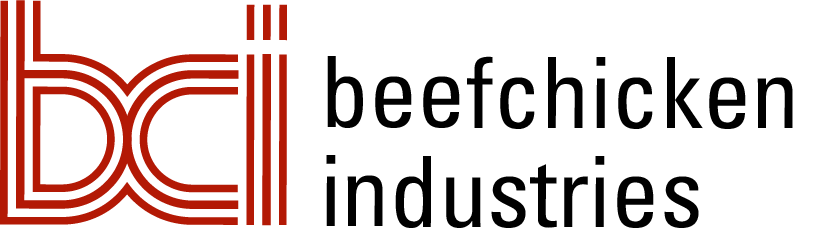 Beefchicken Industries
